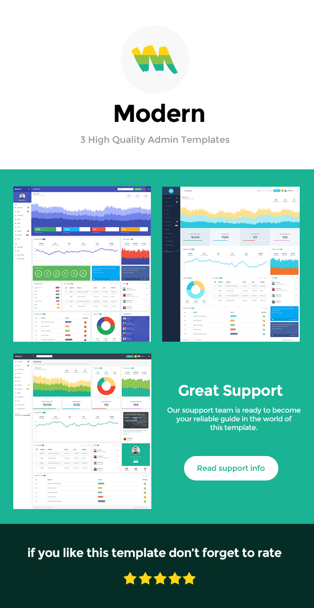 admin template free download in php - download modern responsive admin template developer